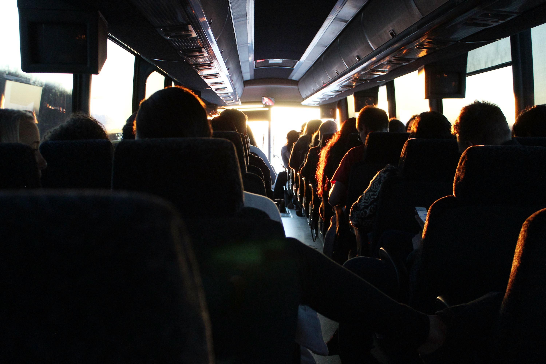 Nyborg Rejser A/S rejseforsikring