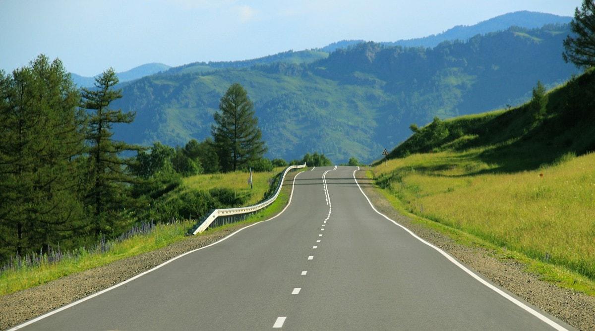 På vej med Nyborg Rejser