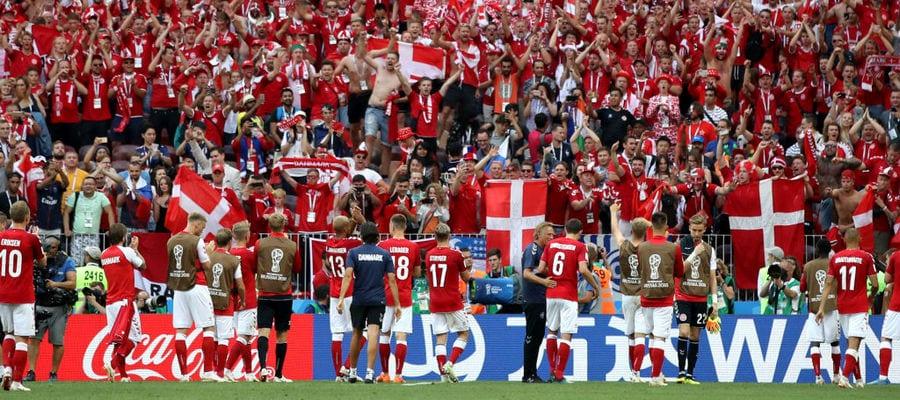 EM-Kvali i Parken Danmark – Gibraltar