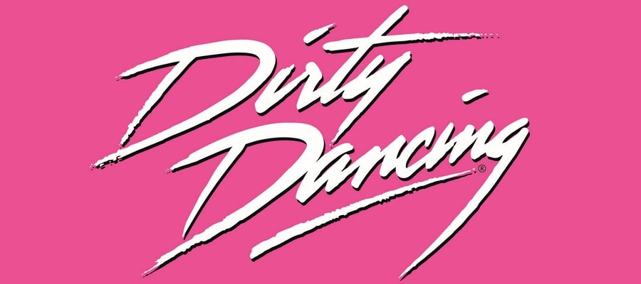 Dirty Dancing – Storslået musicaloplevelse