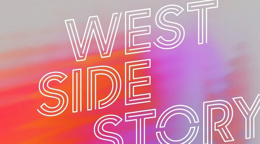 West Side Story i Operaen