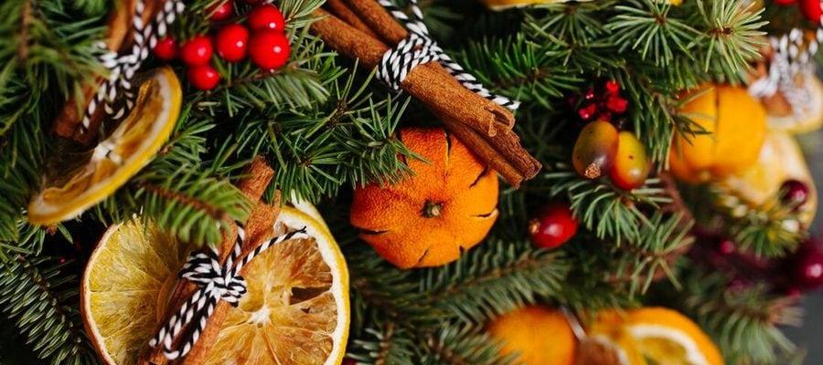 Skøn jul på Nordals